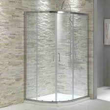 Pictures Of Bathroom Tile Ideas by 30 Nice Pictures And Ideas Of Modern Floor Tiles For Bathrooms