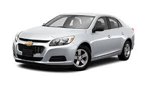 best dfw car deals black friday 2016 find cheap car rental deals in dallas tx carrentals com