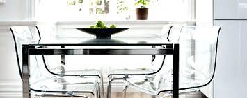 table de cuisine plus chaises ikea cuisine table et chaise ikea cuisine table et chaise ordinary