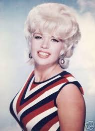 jayne mansfield jayne mansfield images jayne mansfield wallpaper and background