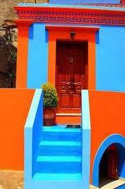 227 best caribbean colors images on pinterest beach houses