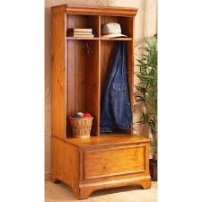 hall tree storage bench ideas u2014 modern home interiors how to