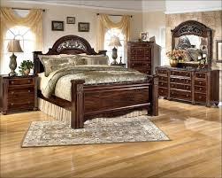 Jcpenney Bed Frame Jcp Bedroom Furniture Large Size Of Bedding Fresh Bedroom