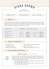 template for professional cv image result for professional cv template design resume