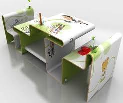 petits bureaux un bureau enfant pour quoi faire