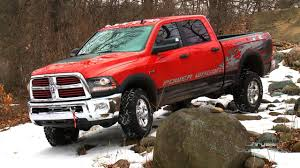 Challenger 2015 Release Date 2015 Dodge Power Wagon Engine Design Price And Release Date