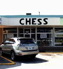 lexus owners club ireland broward chess club social clubs 909 n federal hwy fort