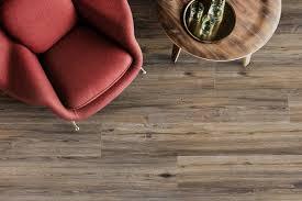 is vinyl flooring better than laminate glue vinyl flooring planks vs floating how to choose