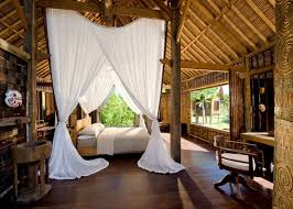 Best Bali In The Bedroom Images On Pinterest Bali Bedrooms - Bali bedroom design