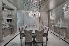 glamorous luxury design elicyon dk decor