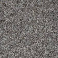 home depot black friday en baltimore trafficmaster stryker court color greystone texture 12 ft carpet