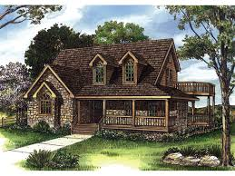 waterfront homes house plans elevated house plans elevated