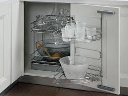 Wurth Kitchen Cabinets Kitchen Organiser Easy Corner By Würth