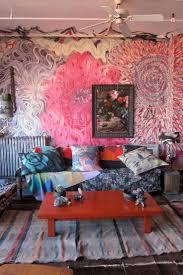 244 best decor boho images on pinterest bohemian decor live