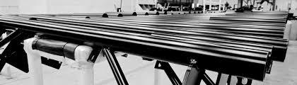 superior automotive u0026 industrial products bosal sa