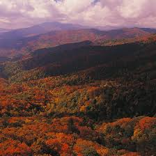 North Carolina mountains images The best proposal spots in the north carolina mountains getaway tips jpg