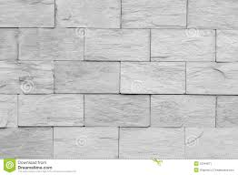 abstract grey tiled wall texture background stock image image