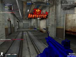 new shadow simple hack v1 0 for combat arms eu download updated