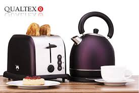 Kettle Toaster Sets Uk Ovation Kettle U0026 Toaster Set 3 Colours