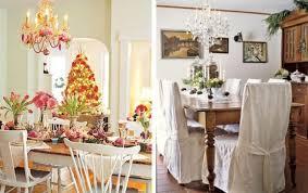 Home Wedding Decoration Ideas Christmas House Decoration Ideas Home Interior Ekterior Ideas