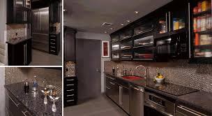 kitchen remodeler designers philadelphia kitchen remodeling