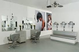 the 100 best salons in america 2014 salons and hair studio