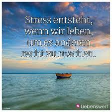 balsam für die seele sprüche stress spruch q u o t e stress sprüche und zitat