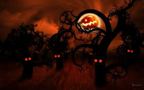 Scary Halloween Wallpapers Desktop Pictures U0026 Backgrounds by Clown Halloween Wallpaper Halloween Desktop Wallpaper