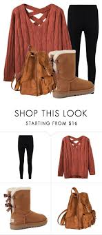 ugg sale cc best 25 uggs on sale ideas on uggs for cheap uggs