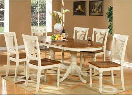 Folding Dining Table With Chair Storage Kitchen Square Dining Room Table Folding Dining Table Dining