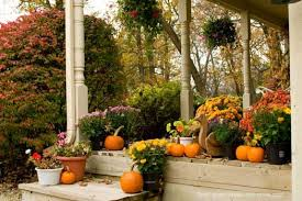 thanksgiving decorations outdoor thanksgiving decorations for your front porch decorating