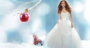 Fairytale Wedding Dresses Fairytale Wedding Dresses Disney Fairy Tale Wedding Collection