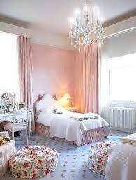 Shabby Chic Bedroom Accessories Uk Chandeliers Childrens Bedroom Lighting Canada Chandelier For