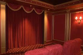 home cinema interior design kasabe designs inc custom home cinema interiors