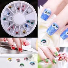 nail salons that do art in nj nail art ideas