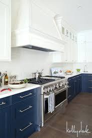 white kitchen cabinets ikea kitchen cabinets black and white kitchen via aesthetic oiseau