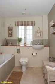 country bathrooms ideas bathroom country bathrooms elegant small country bathroom ideas