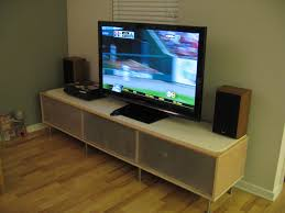 record player table ikea another ikea tv stand pax anes door