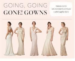 wedding dress on sale wedding dress on sale wedding corners