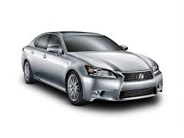 lexus fuel requirements lexus cars for sale cheap lexus car lexus deals uk