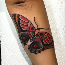 simple butterfly best ideas gallery