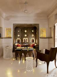 1185 best india inspiration images on pinterest indian interiors