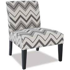 Grey Accent Chair Fiona Gray Accent Chair 7a1 8170 My 8170 Staccato Truffle