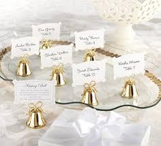 wedding party supplies wedding party supplies reception city wedding 2018