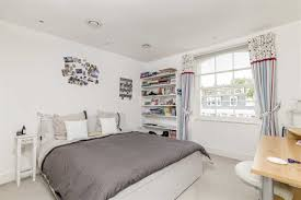 house for sale in earls court gardens sw5 dexters