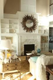rustic romantic home decor home decor