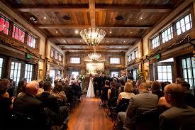 wedding venues in western ma venue spotlight the farm table at kringle candle western