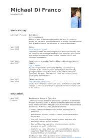 clerical resume exles deli clerk resume sles visualcv resume sles database