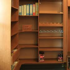 Free Standing Kitchen Pantry Furniture Pantry Cabinet Custom Pantry Cabinets With Kitchen Cabinet Trends