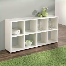toy organizer furniture ikea toy storage bins ikea illinois wooden storage